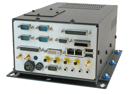 M-PC3 Main Box